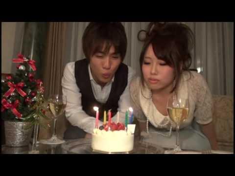 鈴木一徹 主演 ラブボディ3rd DVD から 『君とクリスマス』