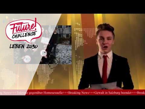 HLWM Salzburg Annahof: Our Choice
