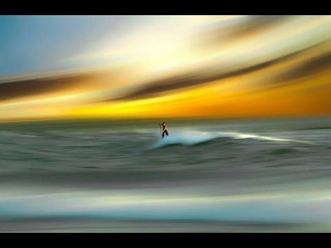 Protonica - Assorted Waves 1 (DJ SET) ॐ ॐ