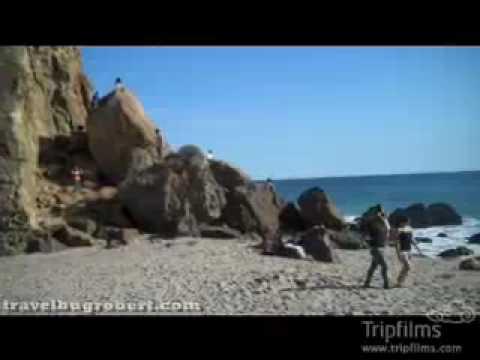 Malibu, CA Overview