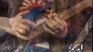 Steve Morse - Cut To The Chase
