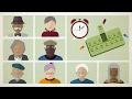 Consejos para tomar los medicamentos para la presión arterial según las indicaciones