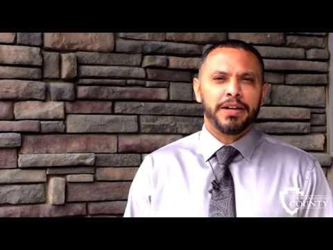 San Bernardino County Eligibility Worker  Recruitment