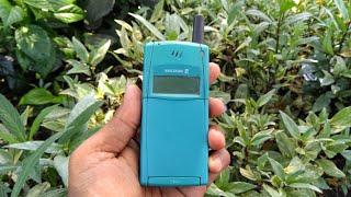Ericsson T10s (1999)