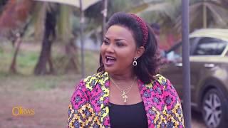 #Eddiekadi #MikeBoateng #NanaAmaMcbrown On the road with Sika season 2 Promo