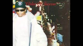 Eazy E & Barry White - LA iz My Kinda Place (Notorious Nan Remix)