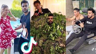 Adam Waheed Funny Tik Tok 2020 - CooL TikTok