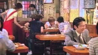 成宮寛貴 vodafone.