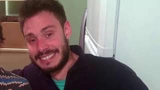 Giulio regeni (italian pronunciation: [ˈdʒuːljo reˈdʒɛːni]; 15 january 1988[1] – 25 2016) was an italian cambridge university graduate who abduct...