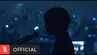 [Special Clip] Feelsun(김필선) - Eternity Man(어떤 종말)