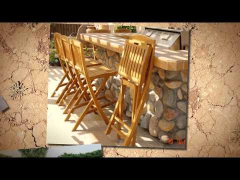 Teak Furniture San Ramon Ca