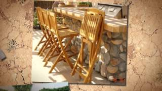 Teak Patio Furniture Store Dublin, Ca 94568
