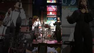 Gambar cover You are my Everything-Glenn Fredly (Live)