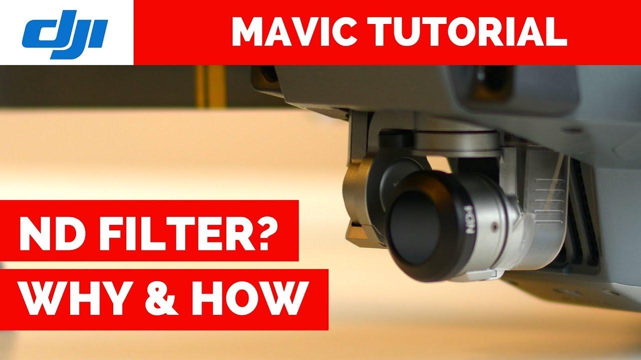 Светофильтр нд16 mavic pro polar (полароид) металлический кейс mavic pro заплечный