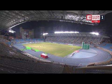 Asia Rugby U19 Championship  Chinese Taipei V Korea