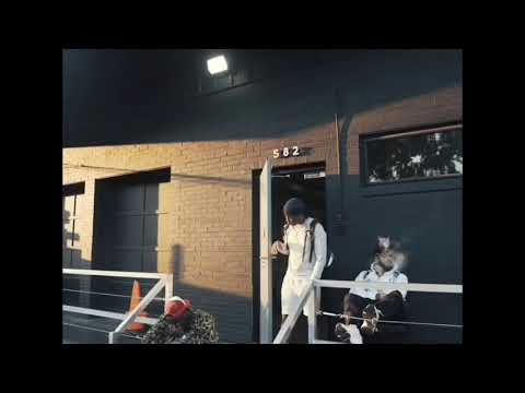 How You Feel (EARRAPE) - DJ Scheme, Ski Mask The Slump God, Lil Yachty, Danny Powers, Ronny J
