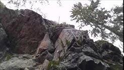 Haukkamäki Salo
