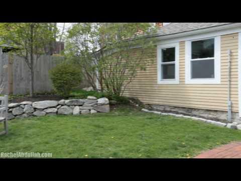 Amesbury, Massachusetts Real Estate & Homes | 12 School Street
