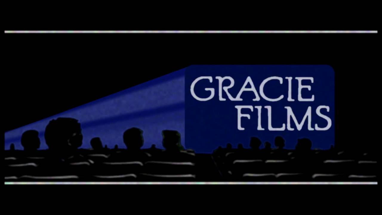 gracie films 19872009 logo remake youtube