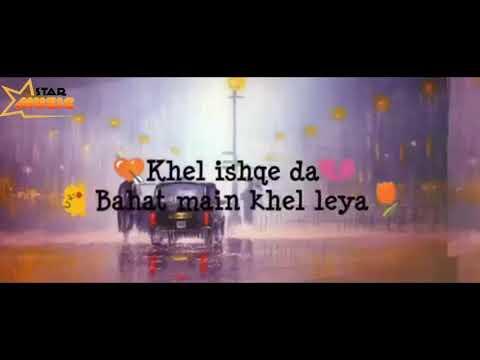 Haryanvi best love Ringtone  