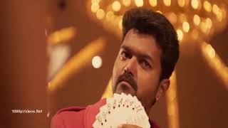CEO In The House Official   Sarkar 1080p HD Video Song