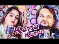 Katra Katra - A Brand New Song - Christmas Special - Human Sagar - Shreya Mishra - HD Video