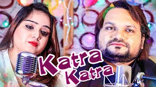 Katra Katra - A Brand New Song - Christmas Special - Human Sagar - Shreya Mishra - HD Video
