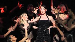 Fame, Fortune and All That Jazz: Chicago Wows Audiences on Allure
