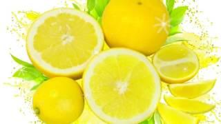 ЛИМОН ПОЛЬЗА ИЛИ ВРЕД? чем полезен лимон для лица? чрезмерное употребление лимона