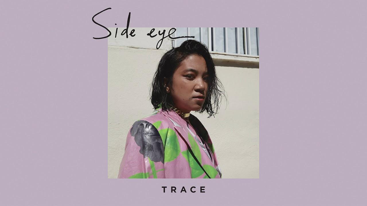 TRACE — Side Eye [Ultra Music]