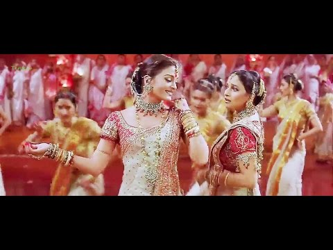 Dola Re Dola Re Dola - Devdas 2002 - hd 720p