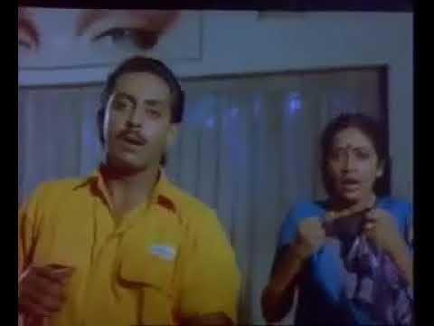 Puriyaadha Pudhir Raghuvaran I Know I Know Dialogue...