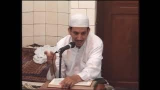 Video TERBONGKAR!!! INI YANG MEMBUAT UMAT ISLAM PORAK PORANDA SAAT INI !!! download MP3, 3GP, MP4, WEBM, AVI, FLV Oktober 2018