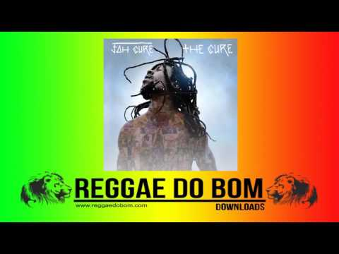 JAH CURE - THE CURE   [FULL ÁLBUM DOWNLOAD] [GRAMMY 2015]