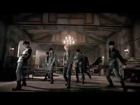 WAPBOM COM   Raja rani theme song copied from Korean song!