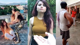 Download Best Funny Tik Tok Videos Compilation Of August 2019 || Sunday special || Tik Tok Videos Mp3 and Videos