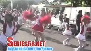 Desfile Patronales San Antonio 2011 Villa Riva (WWW.SERIES58.NET) D.B.N.P..mp4