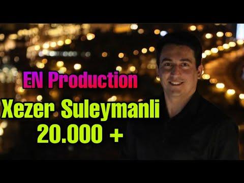 Zamiq Hüseynov ft. Röya — Neylərsən (Rəsmi Klip)   2021