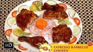 Stir Fry - Claypot Restaurant, Anna Nagar | Stir Fry