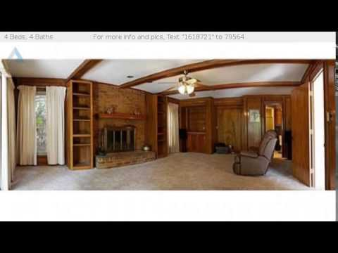 $387,500 - 7817 Woodharbor Drive, Fort Worth, TX 76179