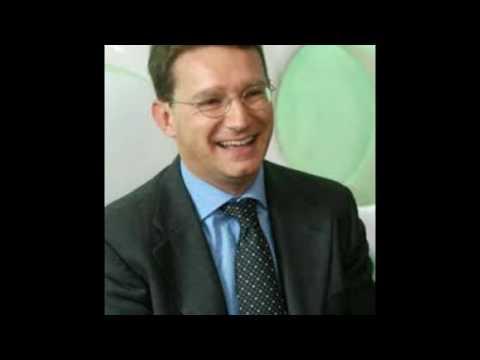 Balzani Roberto: ' I Romagnoli e l'unità d'Italia' conversazione nel 150° anniversario dell'unità