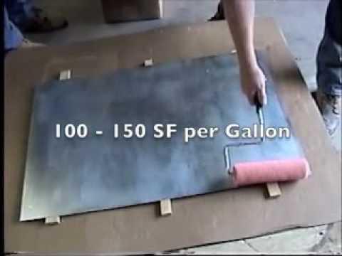 plexicoat-mma-resin-flooring-(1-of-3)