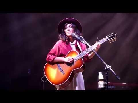 20 KATIE MELUA - Wonderful Life (live) -...