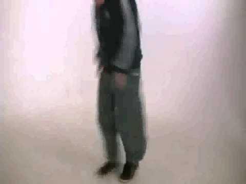 Girls Aloud Sexy No no no & Lyrics von YouTube · Dauer:  3 Minuten 13 Sekunden