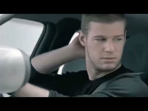 Funny Gay Commercials