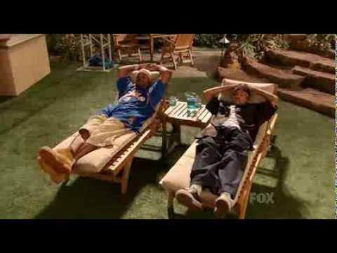 "Method & Red Show - Season 1 - Episode 6 -""Kill Bill Vol. 3 """