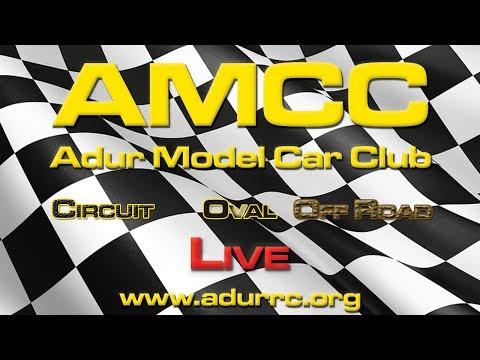 BRCA 10th Circuit National Rd 2 @ Adur - 21/05/17