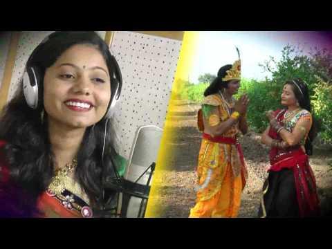 Krishna Kanudo  Janmashtami Special Song
