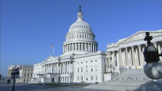 NBC News Learn: The U.S. Capitol thumbnail