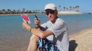 Сразу Выкидывайте! Карта Телефона Life Не Работает в Египте!(VIDEO LINK = https://youtu.be/oUPuNYNoLv4 Вы еще пользуетесь тарифом Лайф LIFE - для междугородних звонков? Купили карту Лайф..., 2015-03-17T12:08:39.000Z)